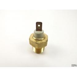 Sonde température d'eau SIMCA 900-1000-1100-1300-1500