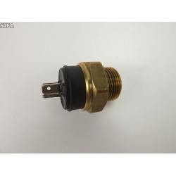 Contacteur double ventilateur Peugeot 205, 309, 405, 505