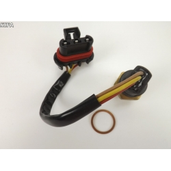 Contacteur double ventilateur Opel Corsa, Vectra