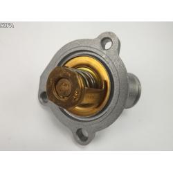 Thermostat d'eau Fiat 127, Panda 34, 45 Seat 127, 128