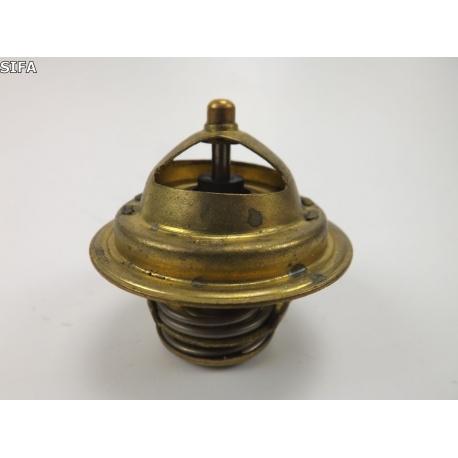 Thermostat d'eau Alfa Roméo 33, 75, 145, 155, 165, GTV
