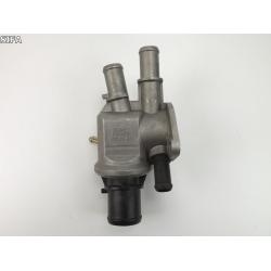 Thermostat d'eau Alfa Roméo 156