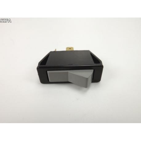 Interrupteur de chauffage R 8 et Simca 900,1000