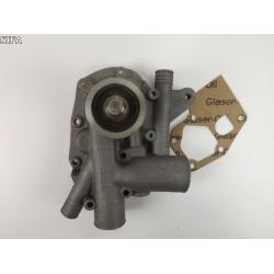 Pompe à eau Renault 4 et 6