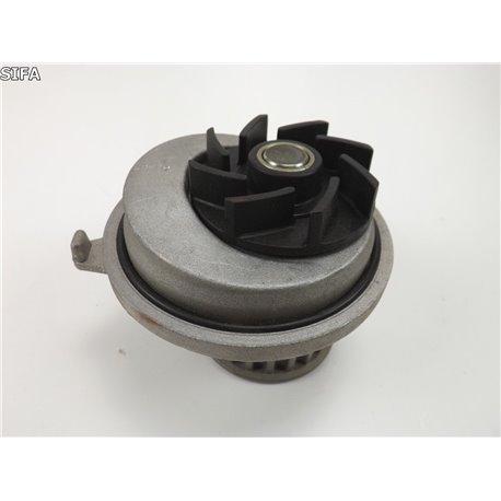 Pompe à eau Opel Ascona C, Kadett D, Manta B, Rekord E