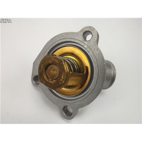 Thermostat d'eau Autobianchi A112