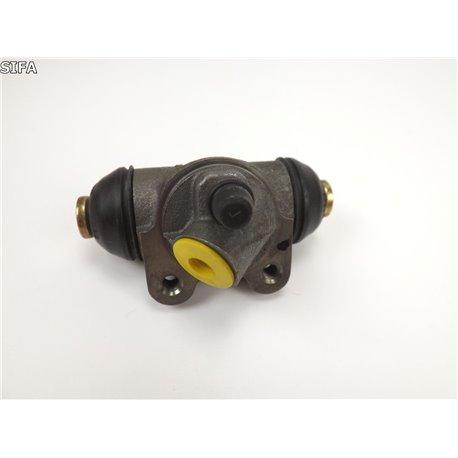 Cylindre de roue Renault 20, 25, 30.