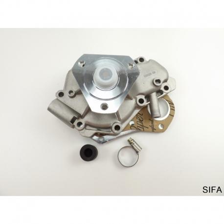 Pompe à eau Renault 25 (B29)