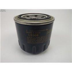 Bedford Rascal Filtre à huile
