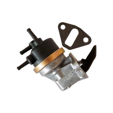 Pompe à carburant Renault 16 et Renault 18