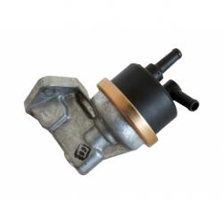 Pompe à carburant Fiat Uno, Ritmo et 128