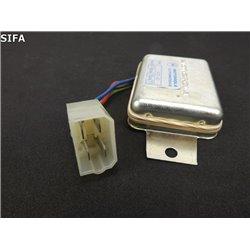 Régulateur alternateur pour Alternateur Bosch et Motorola