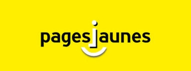Sifa Pages Jaunes