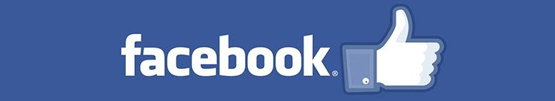 Sifa Facebook